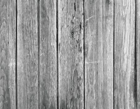 Background with old wood texture.