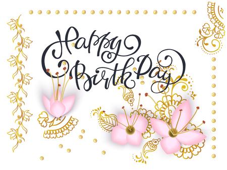 3d pop up birthday card template also beautiful flower pop up card.