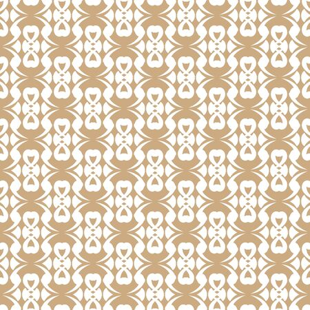 nuvo: Seamless color pattern with abstract geometric design.