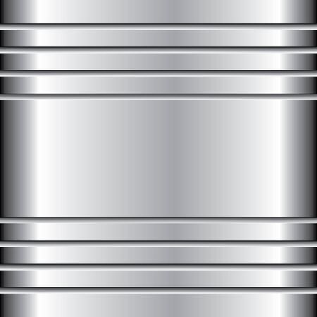aluminium background: metal abstract background. Aluminium and metal background.