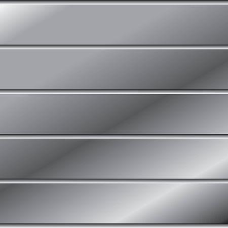 aluminium background: Aluminium and metal background. metal abstract background.