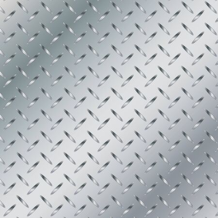 aluminium: Metal background with striped texture background. Aluminium and metal background.