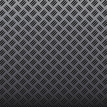 striped texture: Metal background with striped texture background. Aluminum and steel background. Metal background.