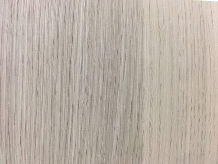 Brown Wooden Laminate Texture Background. Reklamní fotografie