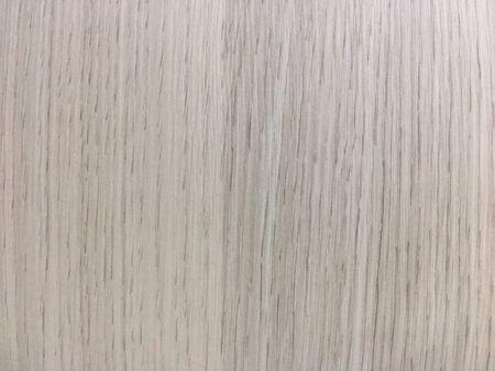 Wood Texture and Brown Laminate Texture Background. Reklamní fotografie