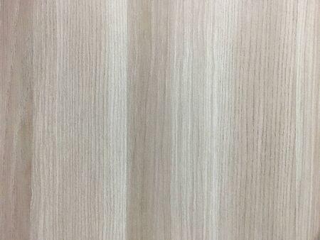 Wood Texture Melamine Background.