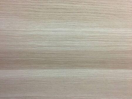 Wooden Texture Melamine. Stock Photo