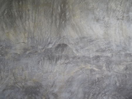 Cement wall background. Abstract texture background. Reklamní fotografie
