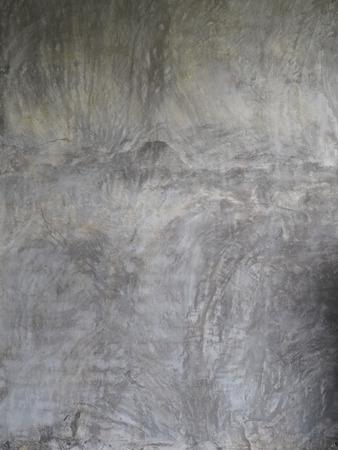 Cement wall background. Texture background. Reklamní fotografie