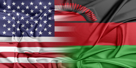 malawi: Relations between two countries. USA and Malawi