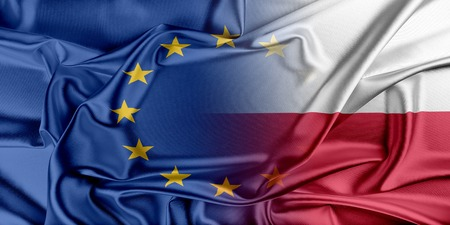 provocation: European Union and Poland. The concept of relationship between EU and Poland.