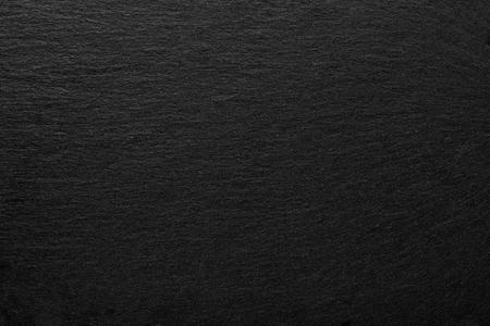 Coal black background. Schiffer plate. Cheese board