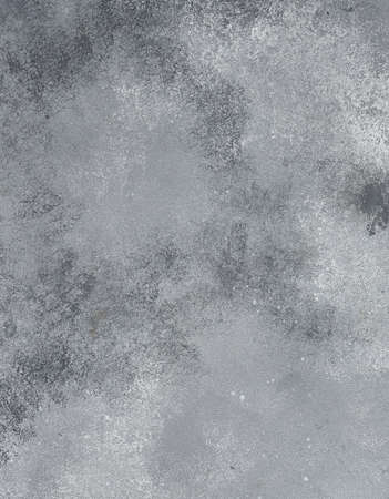 Gray concrete texture. Grunge style. Natural surface, wallpaper. Top view of gray table. 版權商用圖片