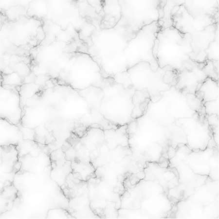 Gray marble canvas abstract painting background.