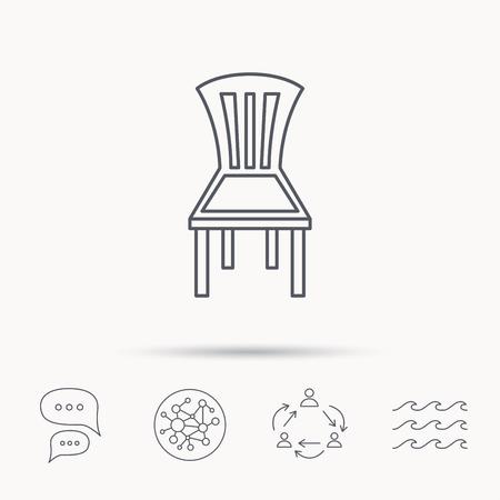 Lujoso Aparcar Con Muebles De Banco Modelo - Muebles Para Ideas de ...