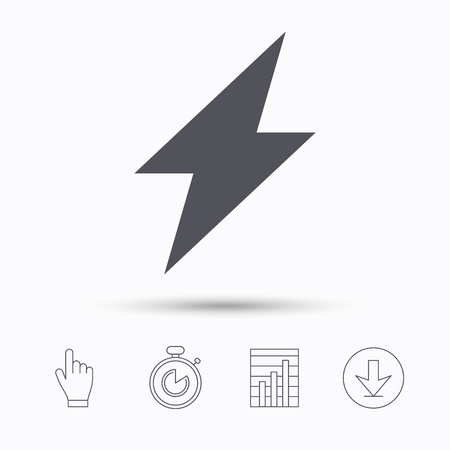 Electrical Timers Stock Photos Royalty Free Electrical Timers Images