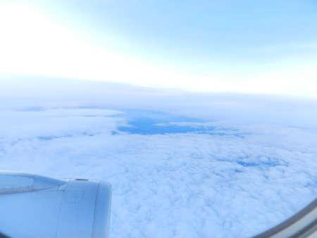 sky Zdjęcie Seryjne
