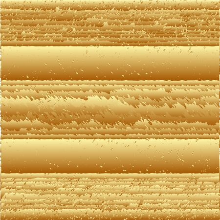 metalic background: Gold metalic texure. Seamless pattern. Shiny background. Vector illustration. Graphic design. Modern stylish abstract texture.Template for print, textile, wrapping, decoration.