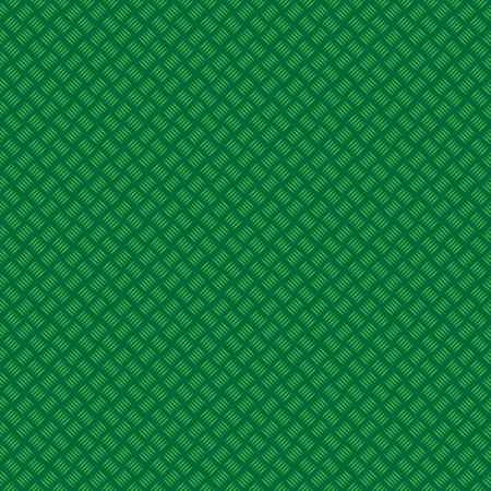 Metal grip texture generated seamless pattern.