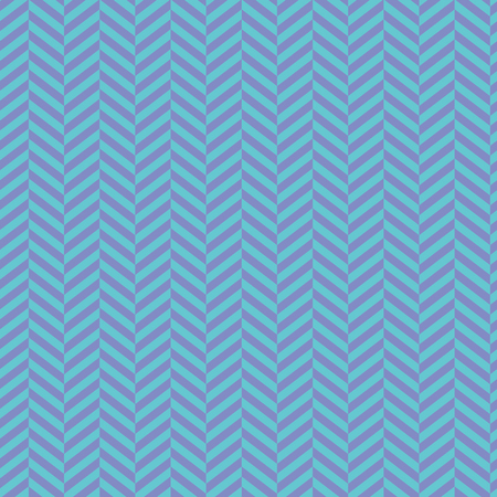 Chevron background.Blue stripped seamless patern. Geometric fashion graphic design.Vector illustration. Modern stylish abstract texture.Template for print, textile, wrapping and decoration