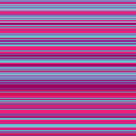 diagonal stripes: A Seamless bright colorful horizontal lines background. Abstract strips seamless vector illustration. Pattern for web-design, presentations, invitations.
