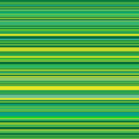 diagonal: Bright colorful horizontal lines background. Abstract strips seamless illustration. Pattern for web-design, presentations, invitations. Illustration