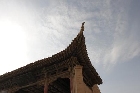 jiayuguan: Jiayuguan  scenic