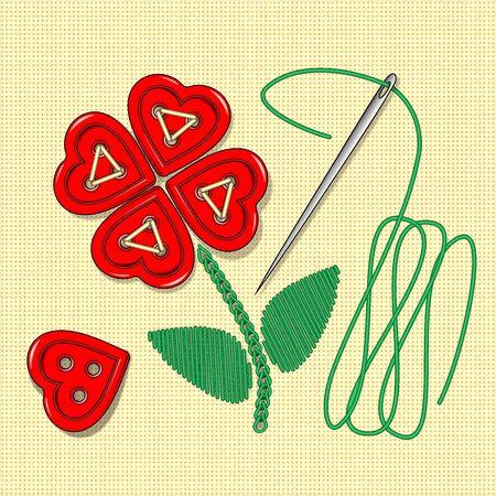 bottoms: heart bottoms for valentine