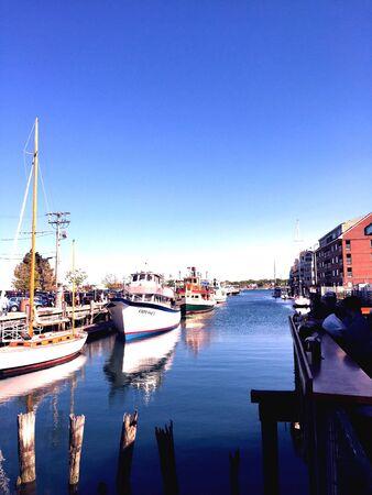 portland: Portland Maine