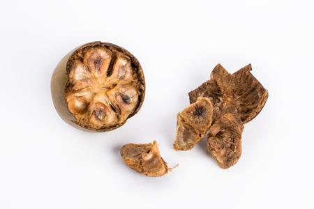 Herbal tea, Luo Han Guo