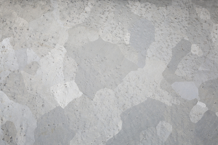 Galvanized metal surface backgrounds. Stock Photo