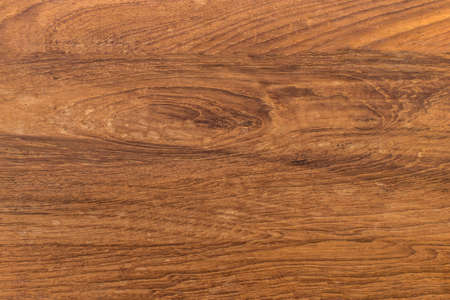 wood texture background: Wood Texture Background.  Abstract wood background