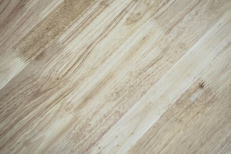 pale colours: Wood texture for background.  Empty space for display.