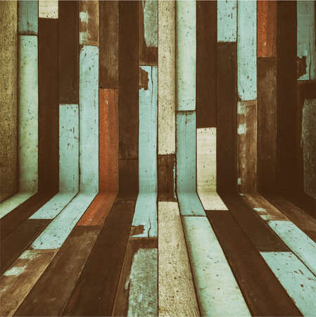 pale colours: Old wood texture for background. Vintage style for background