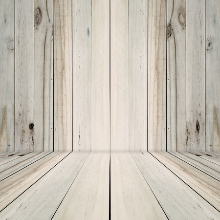 wood panel: Wood texture background.  Abstract texture background