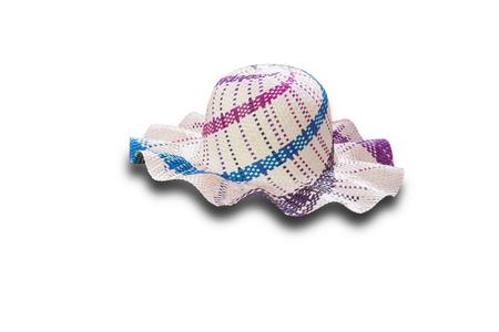 Woman`s hat