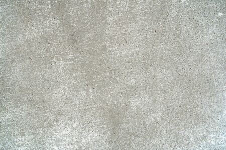 Cement wall surface, texture background