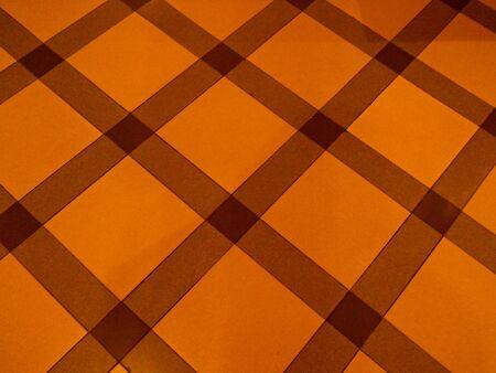 perspectiva lineal: azulejo patr�n de suelo
