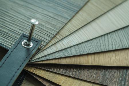 Estilos de pisos de goma para el diseñador para elegir Foto de archivo - 31062527