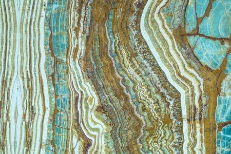 piedras preciosas: la textura de la piedra natural cortada y se puede hacer en los muebles