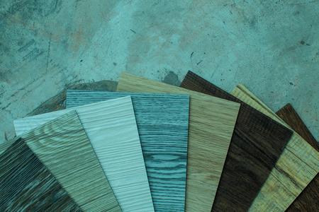 rubber flooring styles for designer to choose
