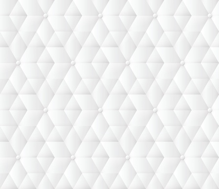 abstract upholstery background   Seamless background