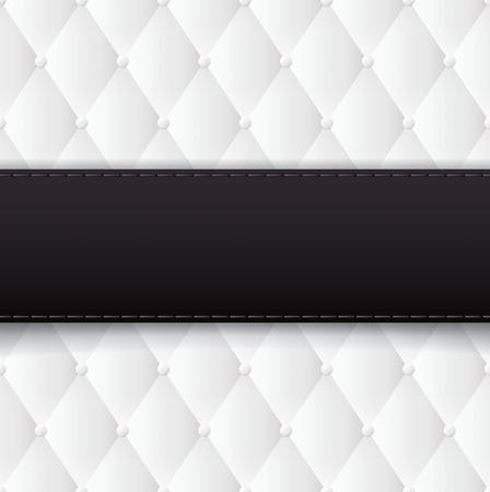 upholstery  Vector