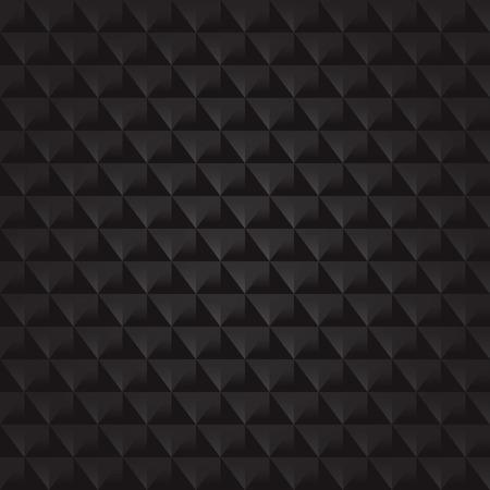 papier peint noir: Fond d'�cran noir Illustration