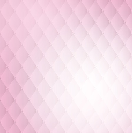 pink background: Vector upholstery background