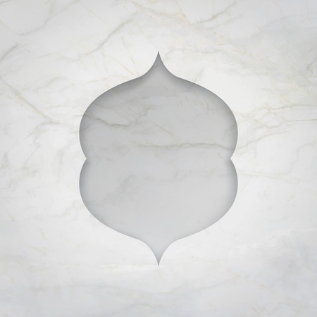 marble stone: White marble texture background.