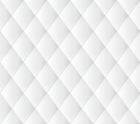 upholstery: Vector abstract upholstery background.