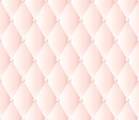 핑크 실내 장식 벡터 추상적 인 배경입니다. 스톡 콘텐츠 - 33527493