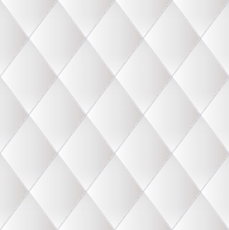 Vector abstract upholstery background. Vector