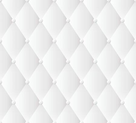 Wektor abstrakcyjna tła tapicerki.